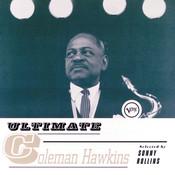Ultimate Coleman Hawkins Songs