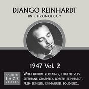 Complete Jazz Series 1947 Vol. 2 Songs