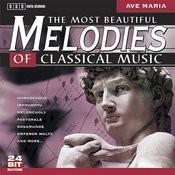 Rosamunde Ballet In G Major Song
