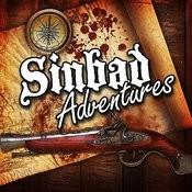 Sinbad Adventures Songs