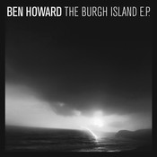 The Burgh Island EP Songs