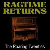 The Saint Louis Rag Song