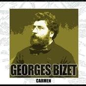 Carmen Songs