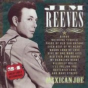 Mexican Joe - 24 Great Early Recordings Songs