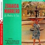 La Alondra De Cuba (Digitally Remastered) Songs
