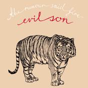 Evil Son Songs