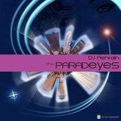 The Paradeyes Song