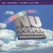 Bless The Lord O My Soul MP3 Song Download- Nu Gospel Compilation