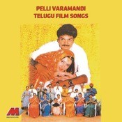 Pellivaramandi Songs