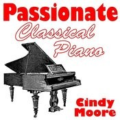 Passionate Classical Piano Songs