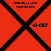 X-O-Cet EP Songs