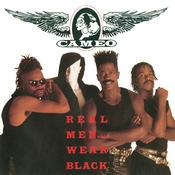Real Men Wear Black Songs
