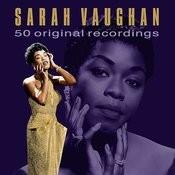 50 Original Recordings Songs