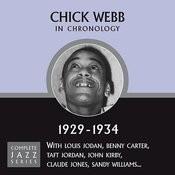 Complete Jazz Series 1929 - 1934 Songs