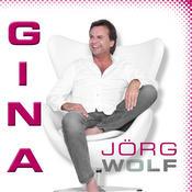 Gina Songs