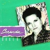 Brenda Baker Songs