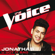 U Got It Bad (The Voice Performance) Songs