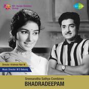 Bhadradeepam Songs