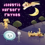 Acoustic Nursery Rhymes Songs