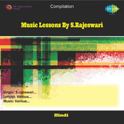 Music Lessons By S Rajeswari Songs