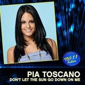 Don't Let The Sun Go Down On Me (American Idol Performance) Songs