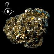 The Crystalline Series - Matthew Herbert Crystalline EP Songs