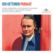 Edu Kettunen - Parhaat Songs