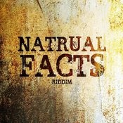 Natural Facts Songs