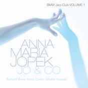 Jo & Co Songs