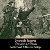 Cyrano De Bergerac Song