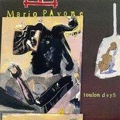 Mario Pavone - Toulon Days Songs