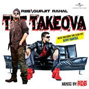 The Takeova (Album Version) Songs