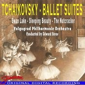The Sleeping Beauty, Op.66 - Suite - Pas D'action (Adagio) (Act 1) Song