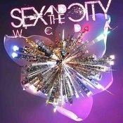 Sex And The City (Radio Version) Song