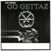 Go Gettaz Songs