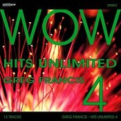 Hits Unlimited, Vol. 4 Songs