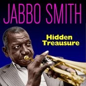 Hidden Treasure Songs