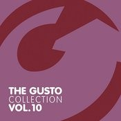 The Gusto Collection 10 Songs