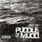Best Of Songs