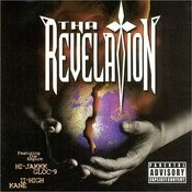 The Revelation Songs