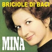 Briciole DI Baci Songs