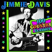 100 Country Classics Songs
