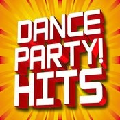 Dance Party! Hits Songs