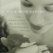A Walk With Nature - Mot Songs