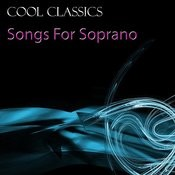 Songs For Sopranos Songs