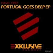 Portugal Goes Deep Ep Songs