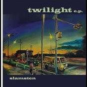 Twilight Ep Songs