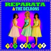 Reparata & The Delrons Songs