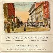 An American Album Songs