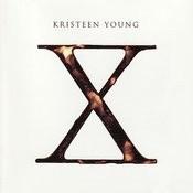 X Songs